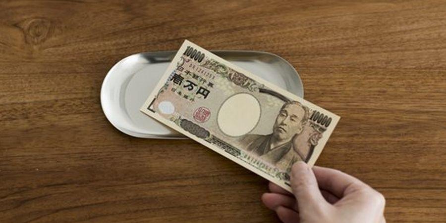 1万円から始められるおすすめのソーシャルレンディング会社